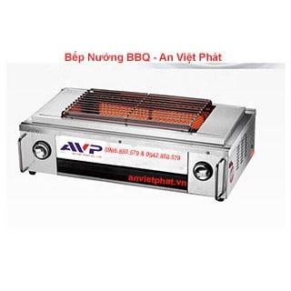 bep nuong bbq 2 _1 hong 320